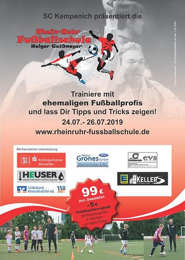 Flyer Holger.jpg