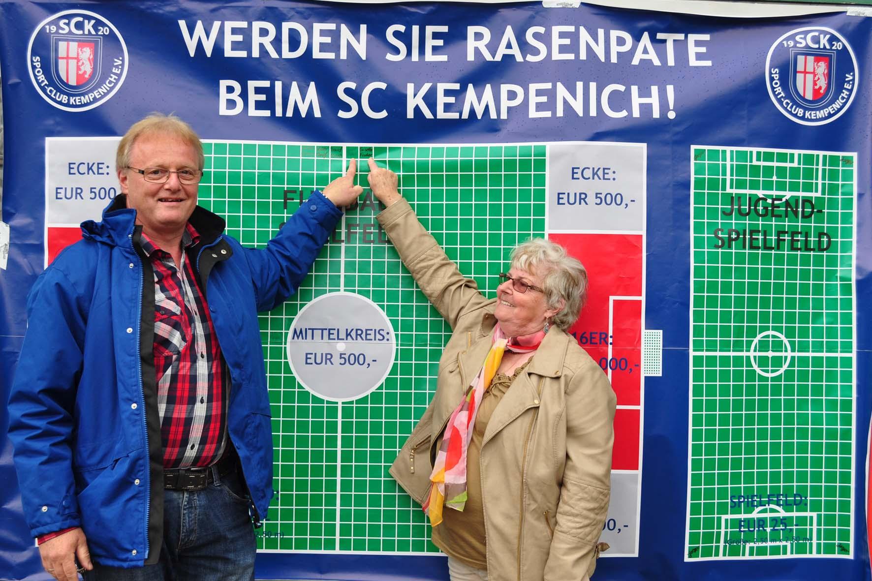 SCK-Sommerfest_2014-11.jpg