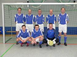 Mannschaft AH-Turnier Niederzissen.jpg