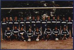 SC Kempenich 1986