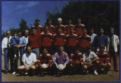 SC Kempenich 1993