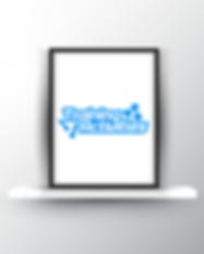 LinkedIn LogoArtboard 2Off the shelf-01.