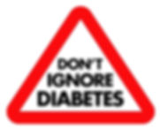 Don't ignore diabetes photo(1).jpg