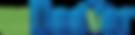 usDoctor_Logo.png