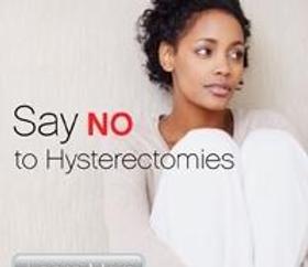 say no hyst.png