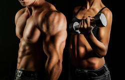man_woman_bodybuilding