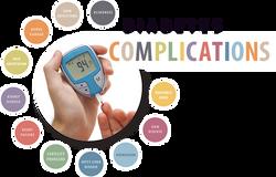 diabetes-complication