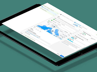 Design Lazy iPad Pro Mockup.jpg
