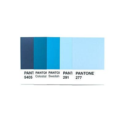 Blue%20Pantone_edited.jpg