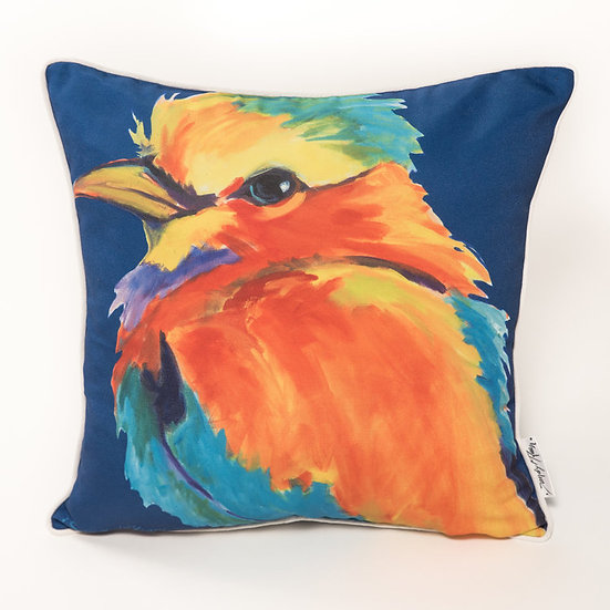 Frankie Outdoor Cushion Cover