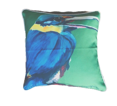 'PETE' OUTDOOR CUSHION