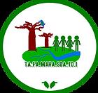 logo taja.png