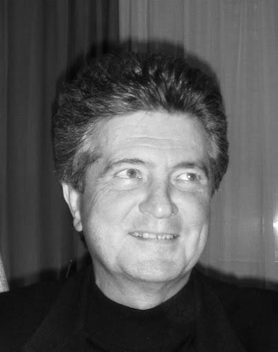 Michel Kontzler