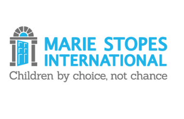 Marie-Stopes-International-logo-440.png