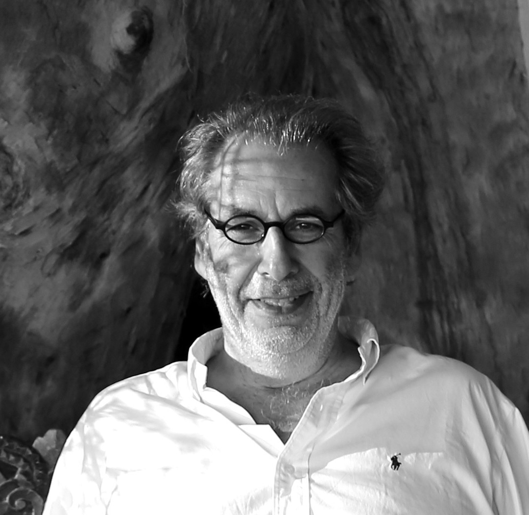 Yves Cohen