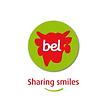 Bel logo.png
