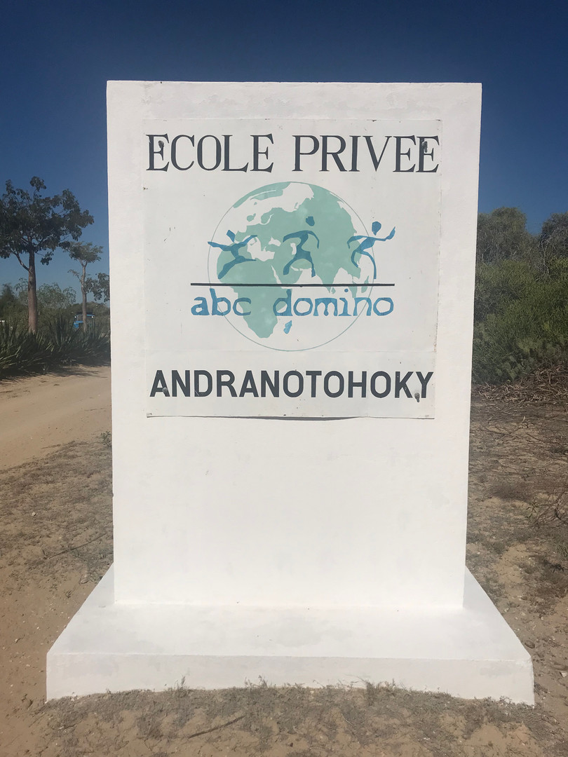 Andranotohoky_1