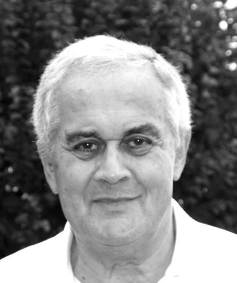 Gérard Malivoir