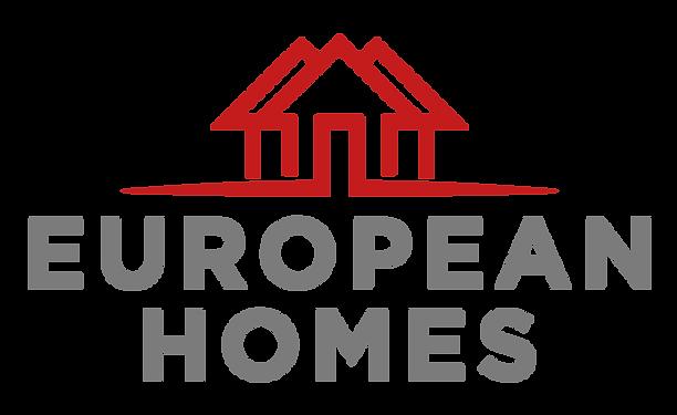 Logo_EH1.png
