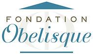 logo_fondation_obelisque_edited.jpg