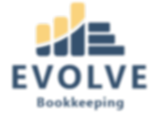 Logo_Evolve%20Bookkeeping-02%20(2)_edite