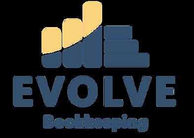 Logo_Evolve%20Bookkeeping-02%20(2)_edite