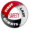 Safety Always.png