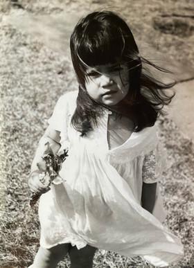 Bobbi Garza