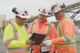 MSHA Surface Miner Refresher