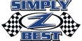 Simply Z-Best Logo