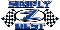 Simply Z-Best Car Wax Logo