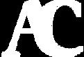 Advocatus Counseling, LLC