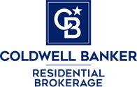 coldwell-banker-logo-residential.png