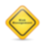 caution-sign.jpg