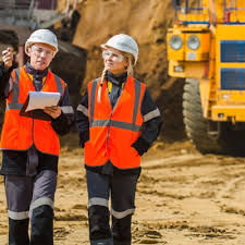 MSHA Experienced Surface Miner
