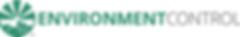 ectucson-logo.png