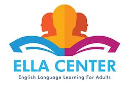 ELLA Center