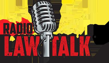 radio law talk logo.png