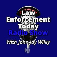 law enforce.jpg