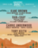 Country Jam updated Graphic.png