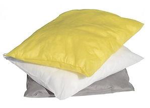 absorbent-pillows.jpg