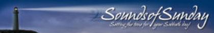 logo-2-300x47.jpg