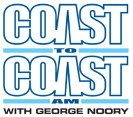 Coast2CoastVert-col-hi-res-no-back-300x2