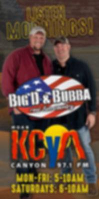 BDB-KCYA-VERTR.JPG
