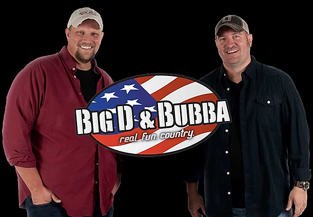 Big D and Bubba .png