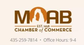 moab-chamber-of-commerce-300x161.jpg