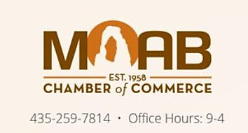moab-chamber-of-commerce-300x161.jpg