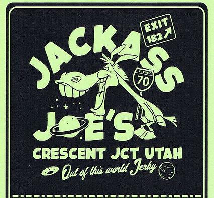 Jackass Joe's.JPG