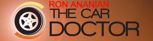 car dr logo.jpg