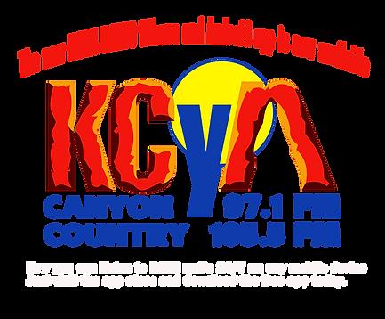 kcyn radio  logoapp colored.png